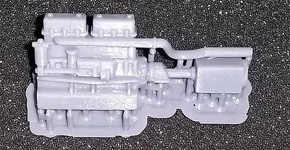 Railmotor 3.jpg