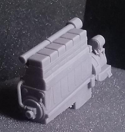08 Engine