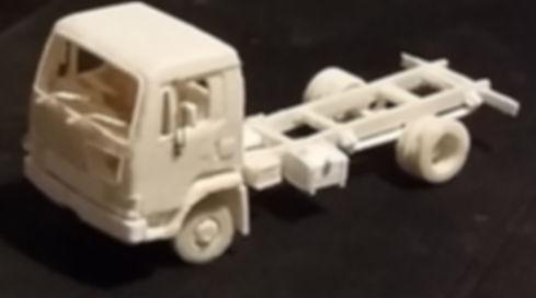 T45 test Front RH.jpg