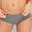 Thumbnail: Klassischer Panty Unterhose Damen