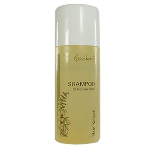 Hanf Kamillen Shampoo