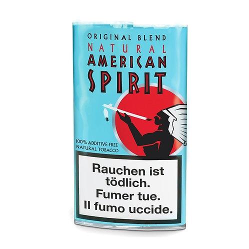 American Spirit Tabak 25g