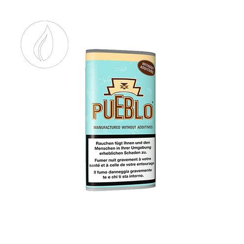 Pueblo Blue Tabak 25g