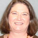 Mary Denson Moore.jpg
