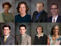 2015 Pathways Scholars,  VT News, Virginia Tech, 2015
