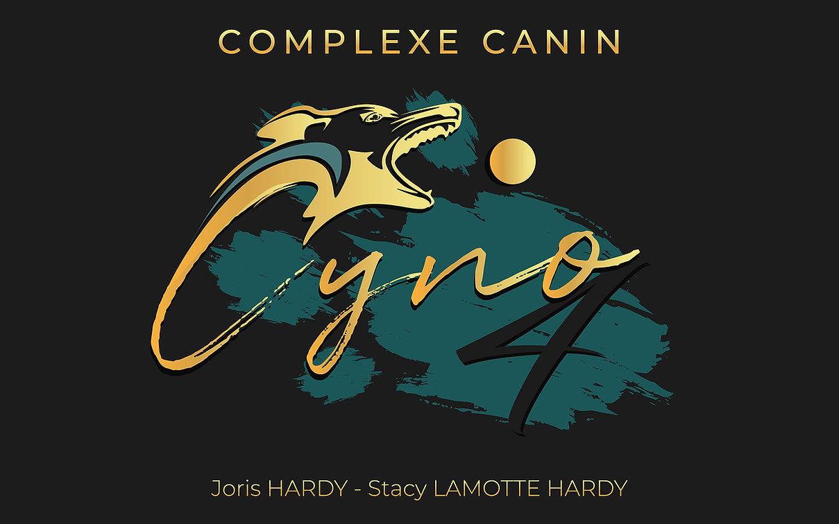cyno-4-education-logo.jpg
