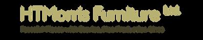 Logo__.png