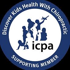 ICPA logo.png