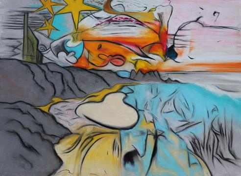 Pednvounder abstraction