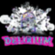 deliriumwebsite.png