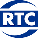 RTC-Icons.png