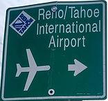 RenoTahoe Airport5.jpg