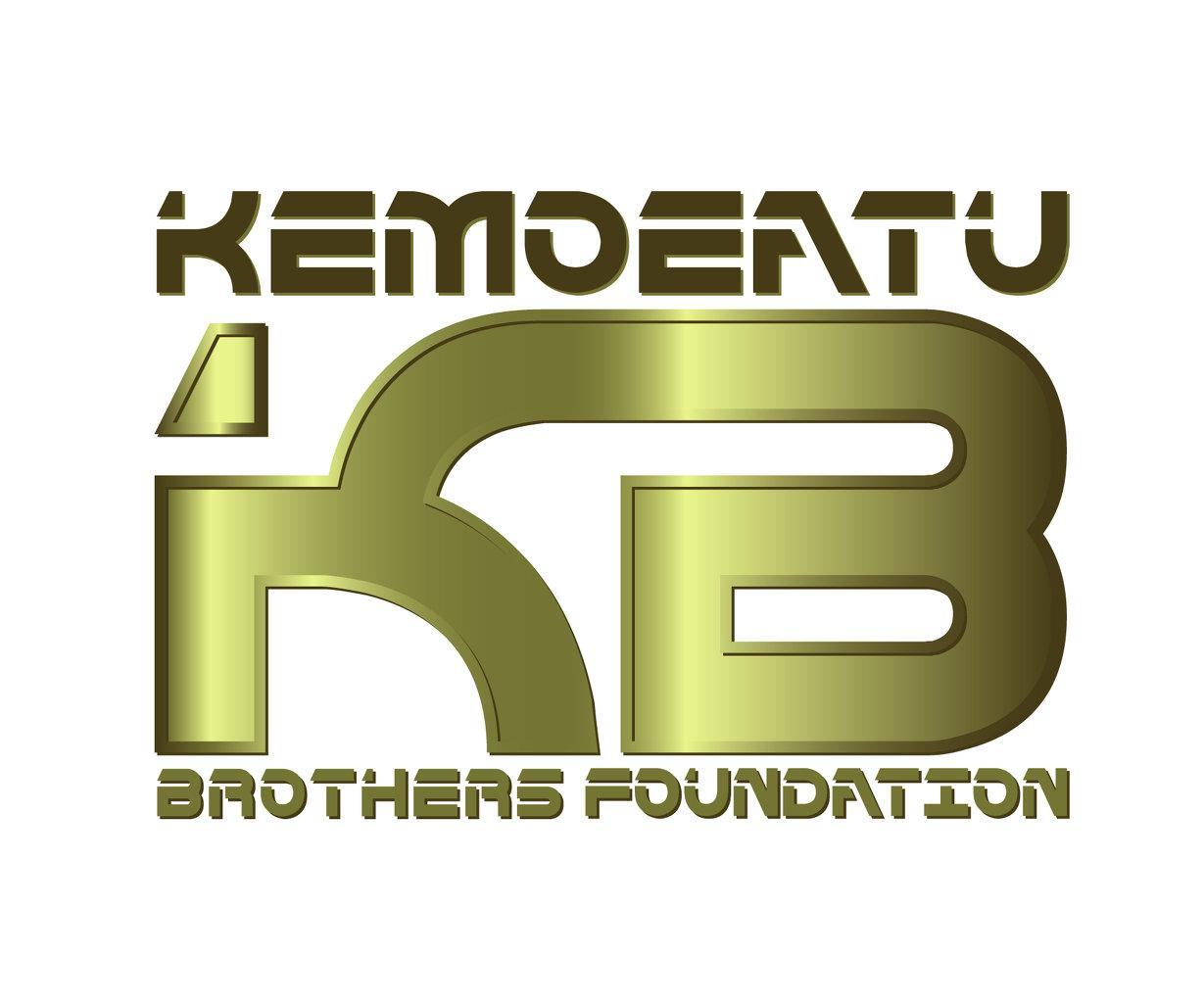 Kemoeatu Foundation