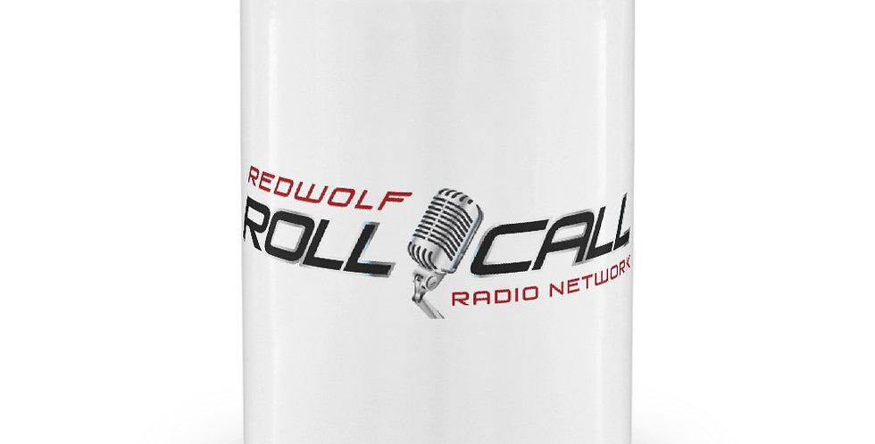 RWRC Mug