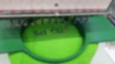 HMVM7781.JPG