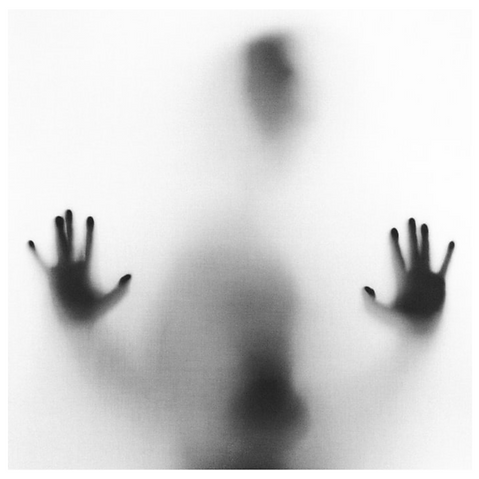 depression image (1).png