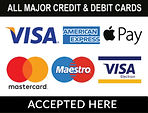 credit cards accepted.jpg