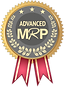 AMRP Badge.png