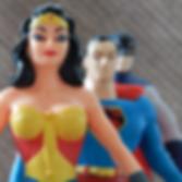superwoman.png