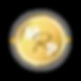 Gold MRP logo.png