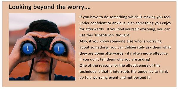 look beyond worry.jpg