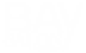 Bay_Salon_Logo_White.png