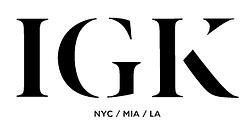 IGK 1.png