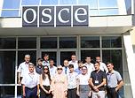 OSCE pic edit.png