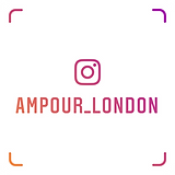 ampour_london_nametag.png