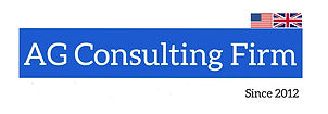 AG Consulting UK USA.jpg