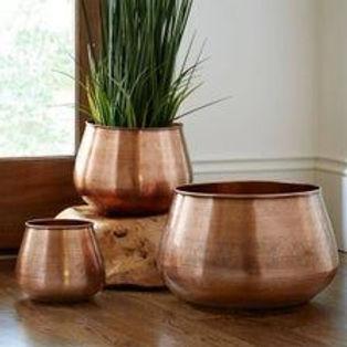 copper planters.jpg