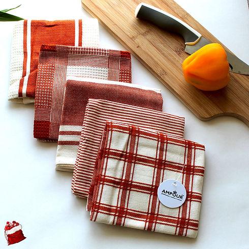 kitchen towel.jpg
