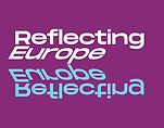 Reflecting Europe resized.png