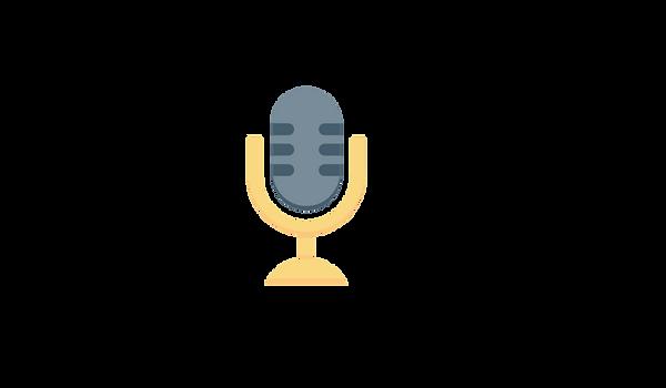 mic 2.png