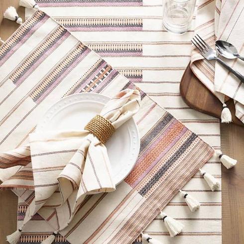 table linen.jpg
