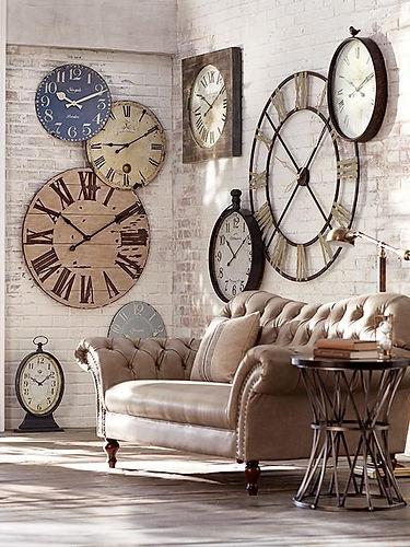 Wall clocks.jpg