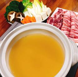 #注文の多い食材店 #岩手は日本のヨーロッパ #定期食材宅配 _#久慈ファーム
