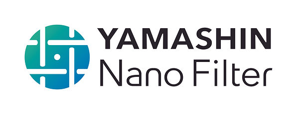 YMNF_logo_cmyk.jpg