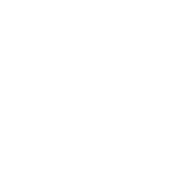 logo cercle seul vecto noir et blanc.png