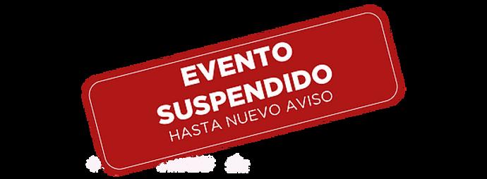 PLECA SUSPENDIDO.webp