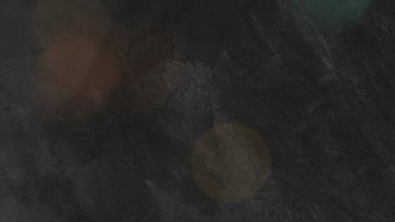 Black Background_edited.jpg