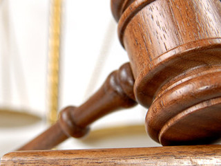 ¡SOMOS INSTRUMENTOS DE JUSTICIA!⚖⚡