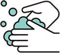 手洗いうがい.jpg