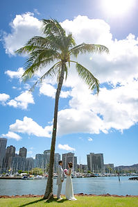 HAWAII-1.jpg