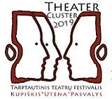 Theatre Cluster.jpeg