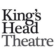 kingsheadtheatre-logo_ee9db774.jpg