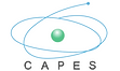 logocapes_edited.png