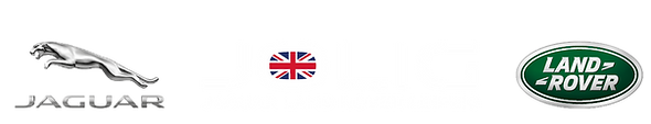 Logo_JLR Webseite.png
