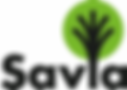 logo_savia_sm.png