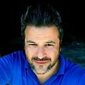 Antonio La Riva JLR Volleyball Agency